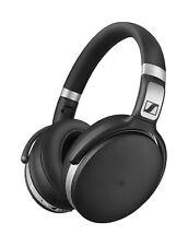Sennheiser -hd4.50btnc auriculares Inalámbricos/-