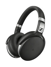 Auriculares Sennheiser 4.50 Btnc Noise cancelling D227326