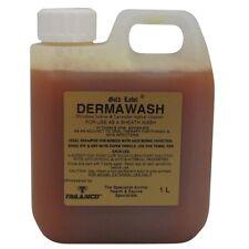 Gold Label Sheathwash 1L