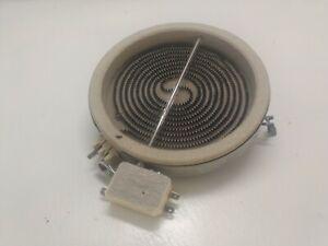 OEM. W11171119 Whirlpool Electric  Range Small Burner W10248261
