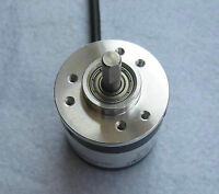 1 pc New 1000P Incremental Rotary Encoder 1000p/r 6mm Shaft 5-24vdc