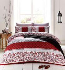 Linge de lit et ensembles à motif Oriental pour cuisine