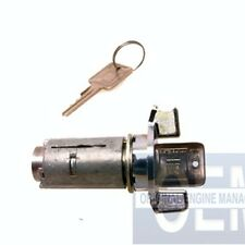 Ignition Lock Cylinder ILC138 Forecast Products