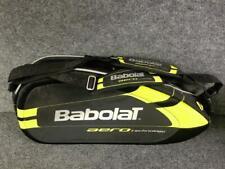 Babolat Aero Technology Thermal Nadal Edition Tennis Racket Bag