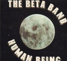 The Beta Band(CD Single)Human Being-