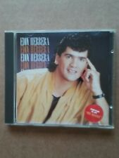 Siempre Fiesta by Eddy Herrera (CD, Musical Productions Inc./MP Online)