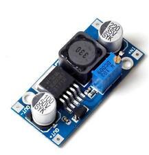 Boost Buck DC Adjustable Step Up Converter XL6009 Module Voltage E6