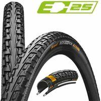 Continental Fahrrad/Anhänger/Reha Reifen Ride Tour 12 1/2x 2 1/4 (62-203)