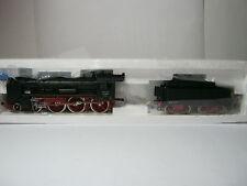 ROCO HO 04115 a vapore btr.nr.17 1137 DRG (rg/al/73s2)