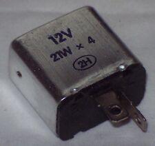 CLASSIC MINI - HAZARD FLASHER UNIT GFU2204