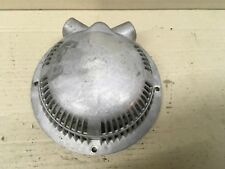 JLO ILO Motor L102 Startergehäuse Seilzugstarter R102.41-011-11