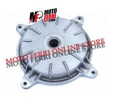 MF0309 - TAMBURO FRENO POSTERIORE PIAGGIO VESPA 50 R 2.75.9 CERCHIO APERTO 4 FOR