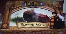 HARRY POTTER HOGWARTS EXPRESS TRAIN