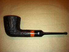 Stanwell Extra Fine Billiard Pipe New Unsmoked 9mm Filter