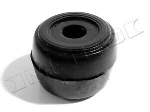 "Shock Grommet 1"" high with 1-3/8"" O.D. Fits: 1933-1934 Packard Custom, Twelve"