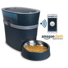 PetSafe Smart Feed Automatic 2.0 Dog Cat Feeder Amazon Echo Alexa 2nd Generation