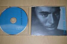 Enrique Iglesias – Bailamos. UMD80594 380 594-2 CD-Single