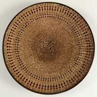 Pfaltzgraff CAMBRIA Dinner Plate 10234439