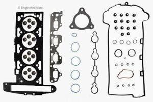 Cylinder Head Gasket Set For 07-08 Cobalt G5 HHR Malibu Vue GM134HS-G