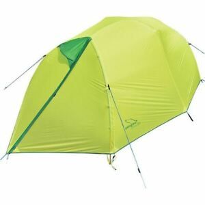 Peregrine Equipment Kestrel UL 3-Person Ultralight Backpacking Tent w/Rain Fly