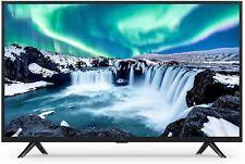 """XIAOMI MI SMART LED TV 4A HD L32M5-5ASP 32"""" [Clase de eficiencia energética A]"""