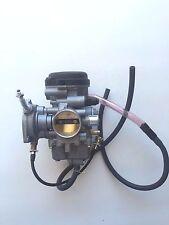 Carburetor Carb for Yamaha Kodiak YFM 400 YFM400 2000 2001 2003 2004 2005 2006