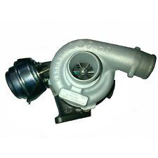Turbocompresseur Turbo Opel Vectra Signum 2.2 DTI 125 CH y22dtr 717628-0001