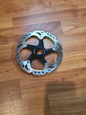 Shimano Disc Brake Rotor SM-RT81-S 160mm Centerlock