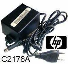 ALIMENTATION AC/DC ADAPTER CHARGEUR  HP HEWLETT PACKARD C2176A 30V 400mA 12W