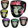 Kids Boxing Head Guard Martial Arts Junior Children Boxing Helmet