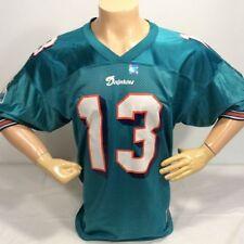 Starter NFL Fan Jerseys  b3137adec