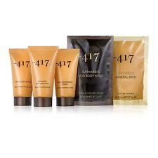 Aromatic Skin Care Minus 417 Dead Sea Cosmetics Hand Moisturizer