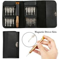 Macbook Pro 25 in 1 Repair Tool Screwdriver Kit  For Macbook Air Smart phones