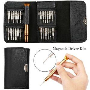 Macbook Pro 25 in 1 Repair Tool Screwdriver Kit  For Macbook Air Smart phones