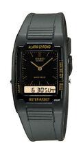 Casio Classic AQ47-1E Wristwatch