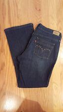 Women's 515 Levi's Jeans ~ Boot cut ~  Size 6 Short