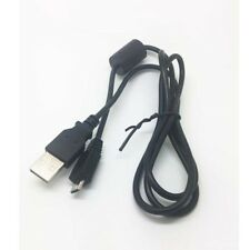 Micro Usb sync cable For camera Nikon Coolpix a900 S9900 S5300 D5600 P900 S810c