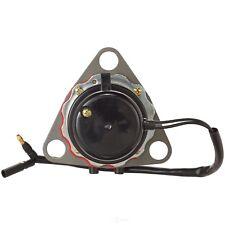 Electric Fuel Pump Spectra SP1356