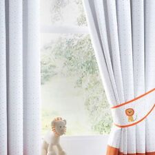 Curtains Spotted Bedding Sets & Duvet Covers