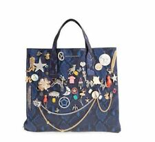 b766864a5043 Marc Jacobs Leather Tote Bags   Handbags for Women for sale