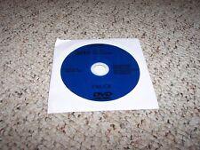 2010 Ford F150 Truck Shop Service Repair Manual DVD XL XLT Lariat  STX FX4