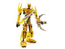 LEGO Bionicle Warriors 8998: Toa Mata Nui