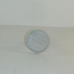 GE Dishwasher : Rinse Aid Dispenser Cap (WD12X24238) {T1033}