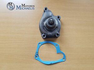 Water Pump Perkins-Motor 4.107 - 4.108 - A4.318 - OE : U5MW0009 Massey Ferguson