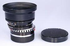 Schneider Kreuznach PA-Curtagon  35mm F4 PC lens. Leica R mount