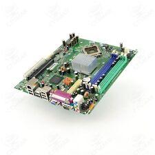 Lenovo Motherboard for M57 6073 SFF - SOCKET 775 45R4851 4 RAM slots