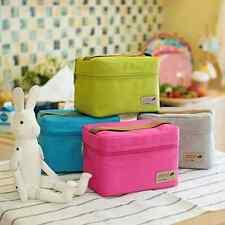 sac isotherme pour pique nique panier repas lunch box