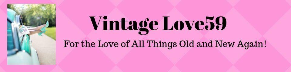 Vintage Love59