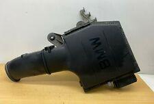Genuine Used BMW Intake Muffler Air Box for 1 3 Series E88 E90 335i 135i 7599284