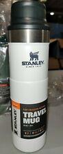 Stanley Classic 20 oz. Trigger-Action Vacuum Insulated Travel Mug (b1)